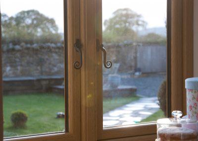 Residence-9-Window