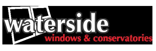 Waterside Windows