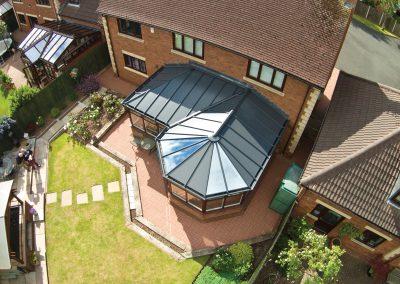 Livin-Roof-External