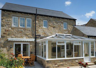 classic-roof